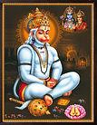 Hanuman1.jpeg
