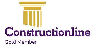 constructionline-gold-logo.jpg