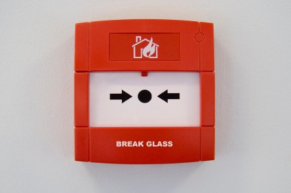 Choosing The Correct Fire Alarm System For Your Business.