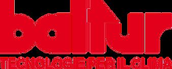 Logo-Baltur-TC.png