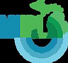 MiIPL_logo TRANSPARENT.png