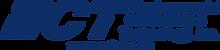 ECT_BlueLogo_Website_Transparent.png
