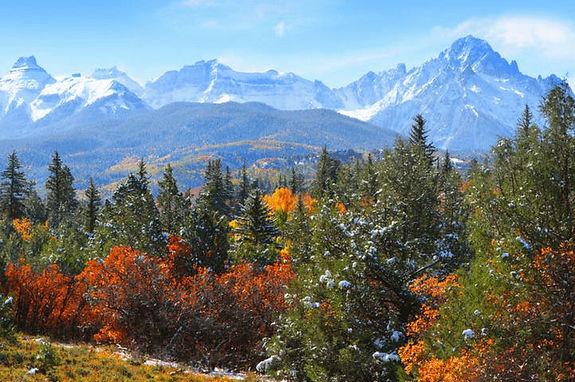 colorado-fall-foliage-october-1.jpeg