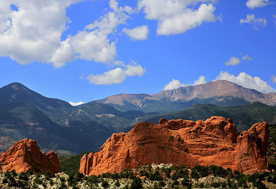 8_Pikes Peak-Garden of the Gods.jpg