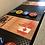 Thumbnail: Platform