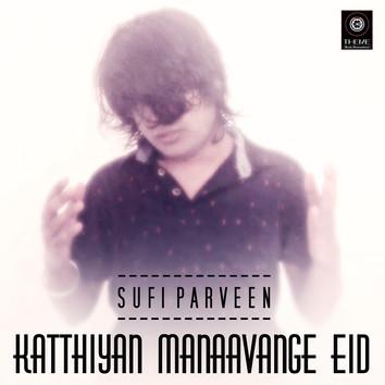 Katthiyan Manaavange Eid