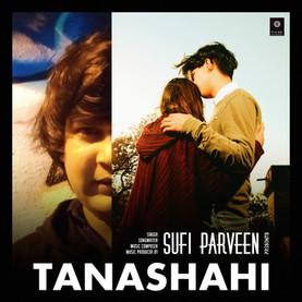 Tanashahi