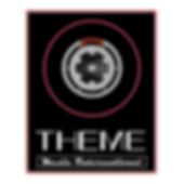 Theme Music International - Record Label