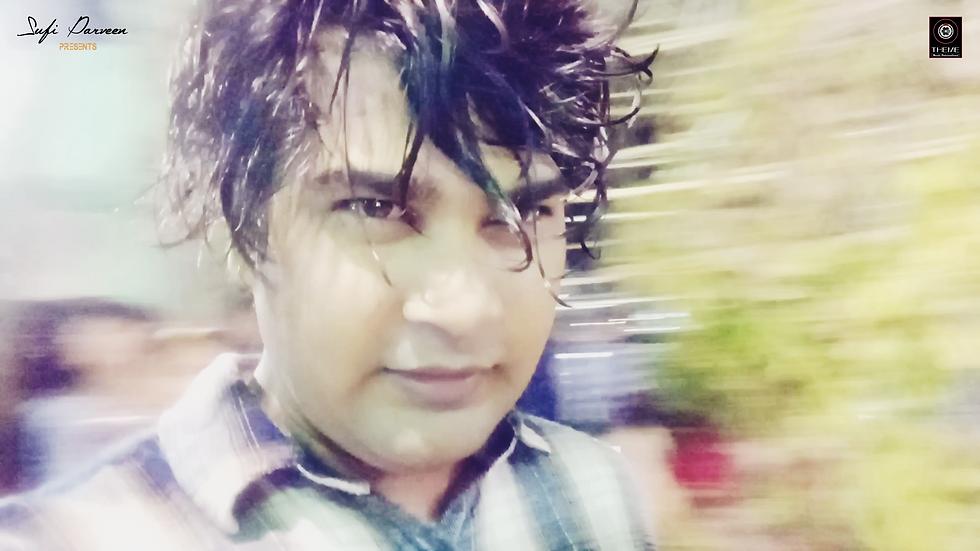 Sufi Parveen Ishq Fakeeran Da.png