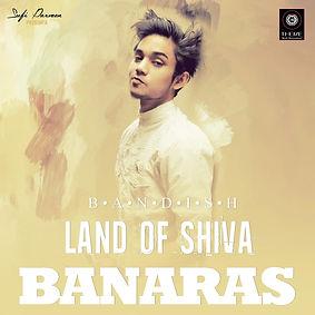 Land of Shiva Banaras - Bandish - Theme