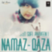 Namaz Qaza - Sufi Parveen - Theme Music