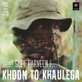 Khoon To Khaulega