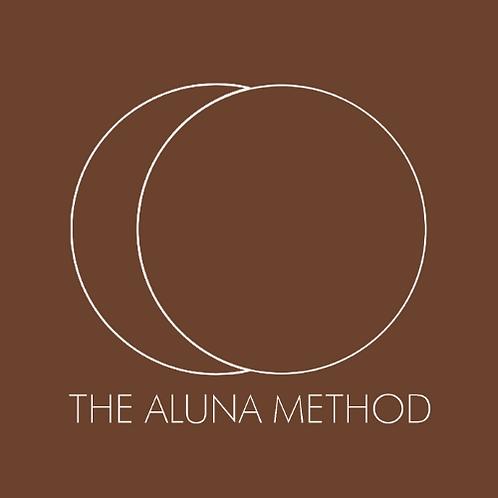 The Aluna Method Phase I