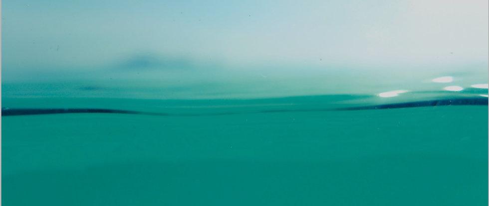 water-background.jpg