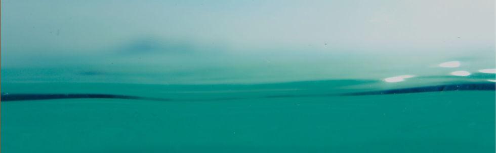 button-background-2.jpg