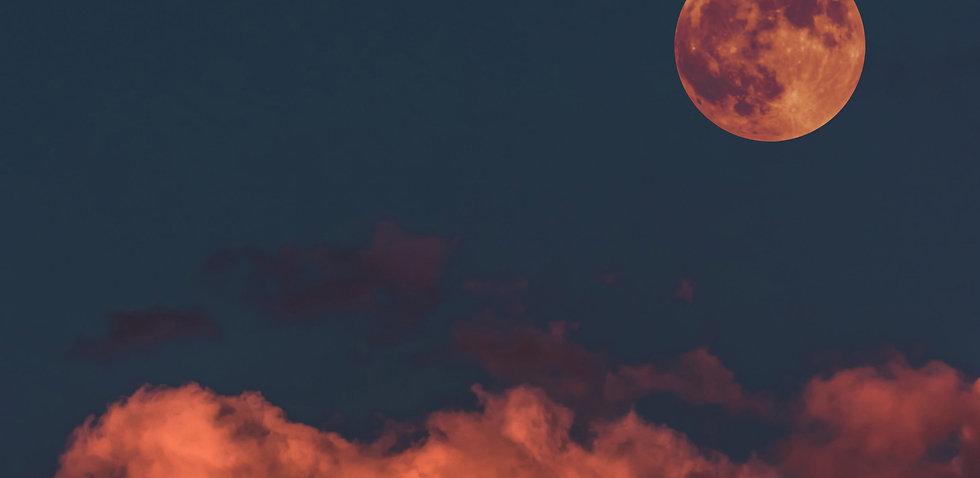 moon-background.jpg