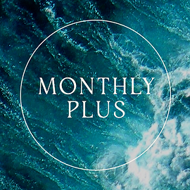 MONTHLY PLUS.png