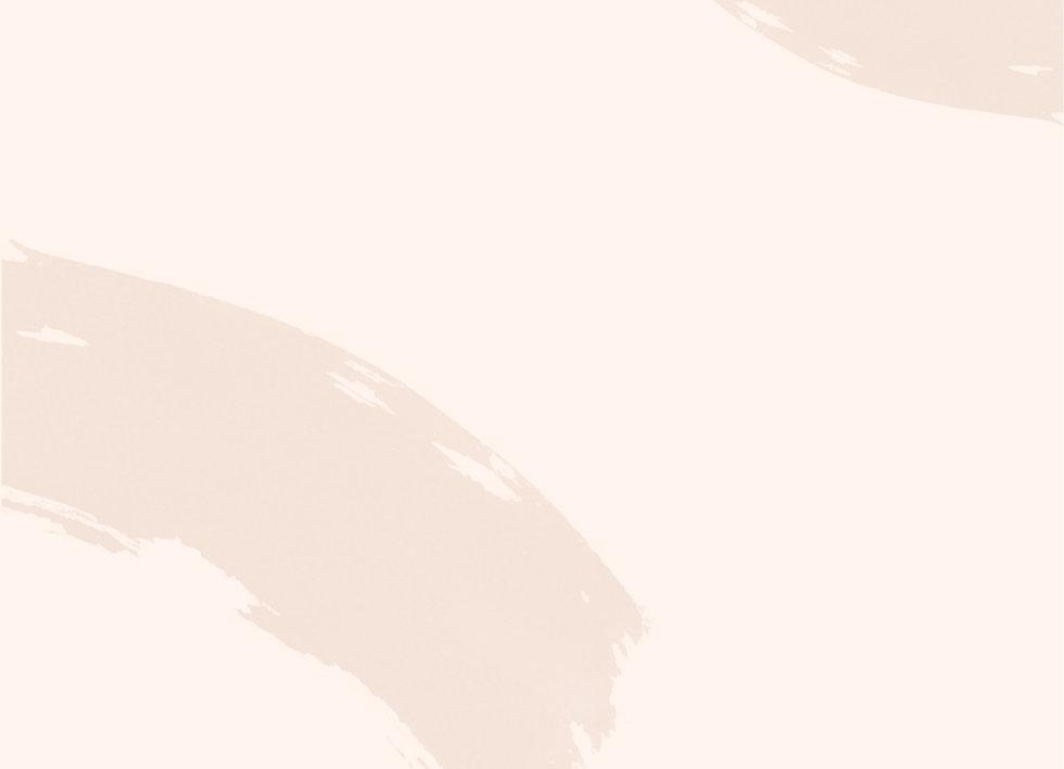 brush-background-2.jpg