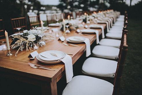 5-vanessa-brendon-wedding-jpeg-592-1920x
