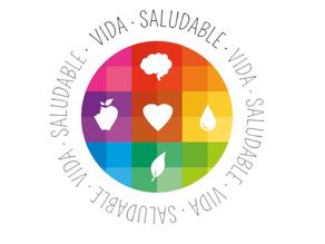 """Distintivo de calidad de centros docentes """"Sello Vida Saludable"""""""