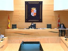 Se modifica la regulación profesional de la actividad físico-deportiva en Castilla y León