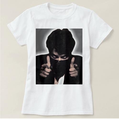 ARTISTMARK - T Shirts (Women)