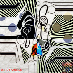 ARTISTMARK EP100