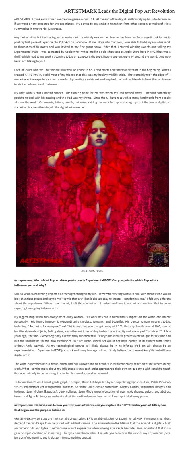 ARTISTMARK - INTERVIEW_2.png