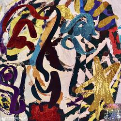 ARTISTMARK EP022