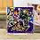 Thumbnail: ARTISTMARK - Limited Edition Acrylic Block Print (EP#)