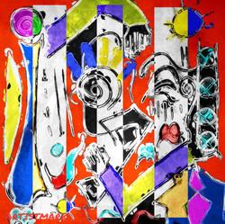ARTISTMARK EP030