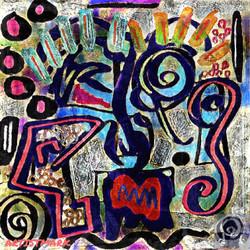 ARTISTMARK EP020