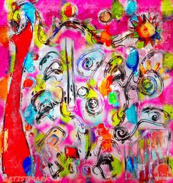 ARTISTMARK EP012