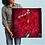 Thumbnail: ARTISTMARK - Premium Quality Poster Print (EP#)