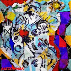 ARTISTMARK EP028