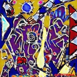 ARTISTMARK EP092