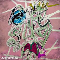 ARTISTMARK EP049