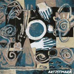 ARTISTMARK EP008