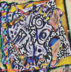 ARTISTMARK EP043