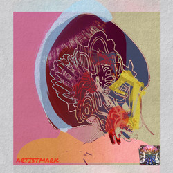ARTISTMARK EP106
