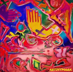ARTISTMARK EP077