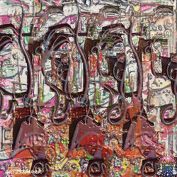 ARTISTMARK EP047