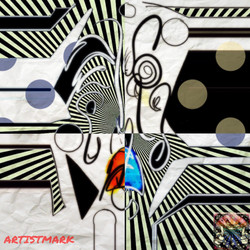 ARTISTMARK EP101
