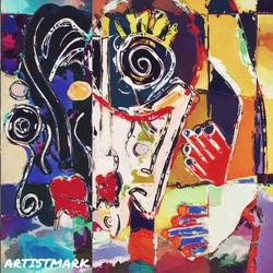 ARTISTMARK EP024