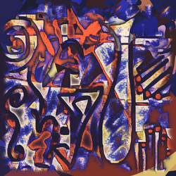 ARTISTMARK EP040