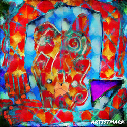 ARTISTMARK EP009
