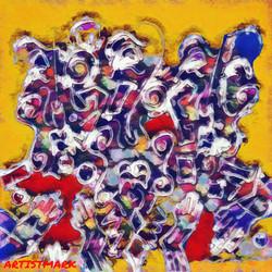 ARTISTMARK EP004