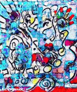 ARTISTMARK EP016