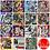 Thumbnail: ARTISTMARK - Gallery Board Print (EP#)
