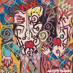 ARTISTMARK EP035